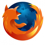 Firefox, effacer mes traces